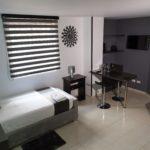 hotel-rooselvelt-plaza-1-min