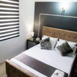 hotel-rooselvelt-plaza-10-min