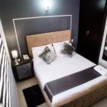 hotel-rooselvelt-plaza-11-min