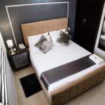 hotel-rooselvelt-plaza-12-min