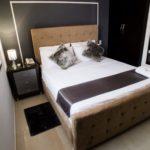 hotel-rooselvelt-plaza-15-min