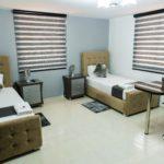 hotel-rooselvelt-plaza-16-min