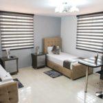 hotel-rooselvelt-plaza-20-min