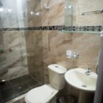 hotel-rooselvelt-plaza-22-min