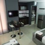 hotel-rooselvelt-plaza-27-min
