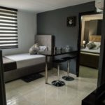 hotel-rooselvelt-plaza-33-min