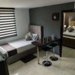 hotel-rooselvelt-plaza-34-min