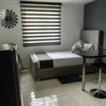 hotel-rooselvelt-plaza-35-min
