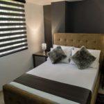 hotel-rooselvelt-plaza-37-min