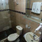 hotel-rooselvelt-plaza-42-min