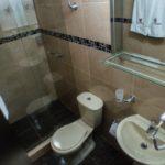 hotel-rooselvelt-plaza-43-min