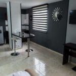 hotel-rooselvelt-plaza-47-min