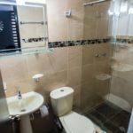 hotel-rooselvelt-plaza-48-min