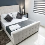 hotel-rooselvelt-plaza-50-min