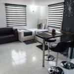 hotel-rooselvelt-plaza-54-min