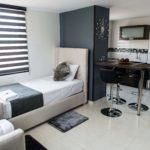hotel-rooselvelt-plaza-56-min