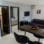 hotel-rooselvelt-plaza-57-min