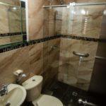 hotel-rooselvelt-plaza-58-min