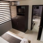 hotel-rooselvelt-plaza-7-min