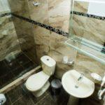 hotel-rooselvelt-plaza-9-min
